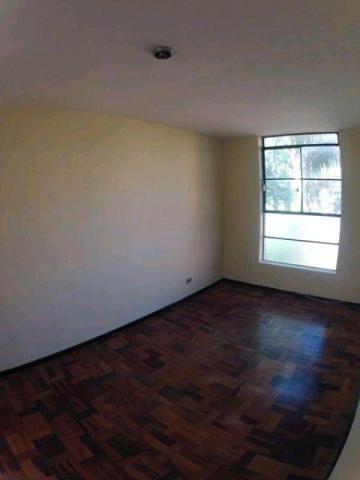 Locação | Apartamento com 80m², 3 dormitório(s), 1 vaga(s). Zona 7, Maringá - Foto 10