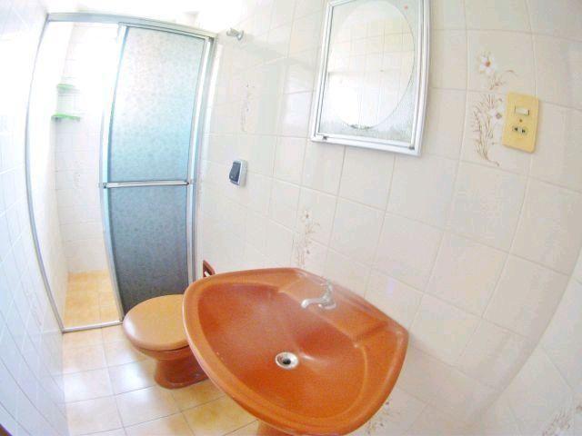 Locação | Apartamento com 39.58m², 1 dormitório(s), 1 vaga(s). Zona 07, Maringá - Foto 5