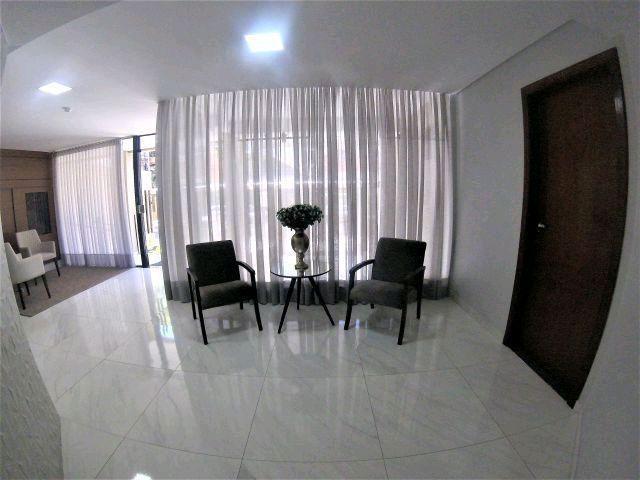 Locação   Apartamento com 20.93m², 1 dormitório(s). Zona 07, Maringá - Foto 6