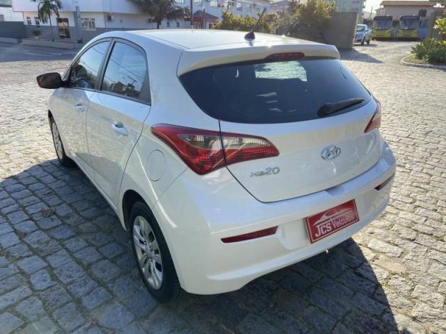 Hyundai HB20 Comf./C.Plus/C.Style 1.0 12V - Foto 2