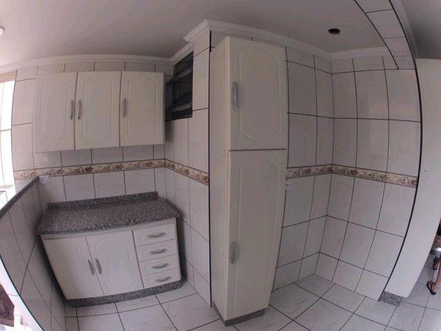 Locação   Apartamento com 90m², 3 dormitório(s), 1 vaga(s). Zona 07, Maringá - Foto 11