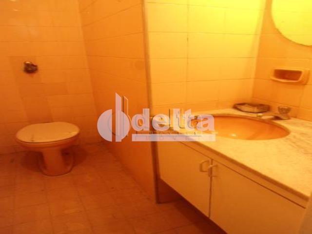 Apartamento à venda com 3 dormitórios em Martins, Uberlandia cod:24437 - Foto 14
