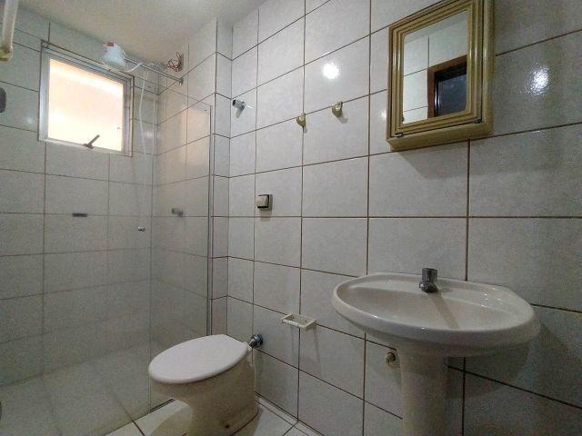 Locação | Apartamento com 34.62m², 1 dormitório(s), 1 vaga(s). Zona 07, Maringá - Foto 13