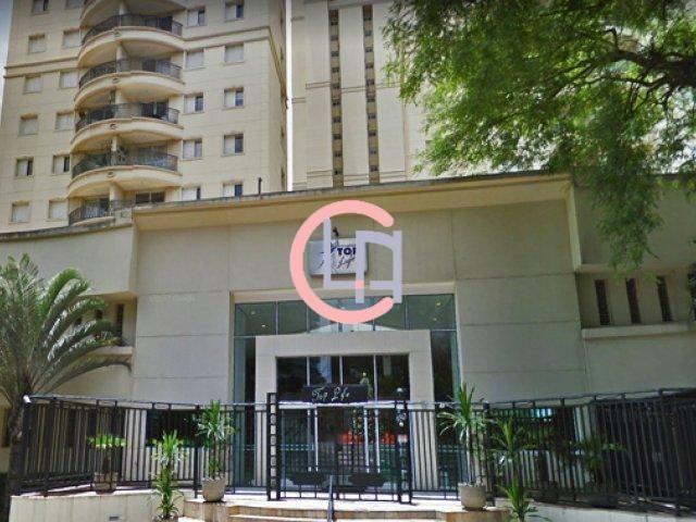 Apartamento à venda, 2 quartos, 1 vaga, Rudge Ramos - São Bernardo do Campo/SP