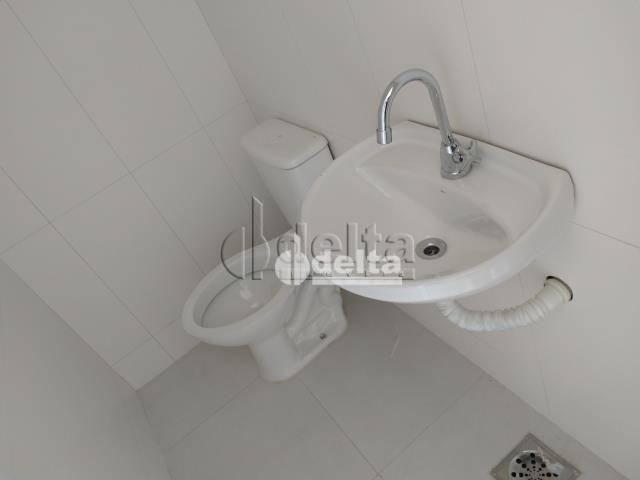Cobertura com 4 dormitórios à venda, 200 m² por R$ 1.770.000,00 - Santa Maria - Uberlândia - Foto 19