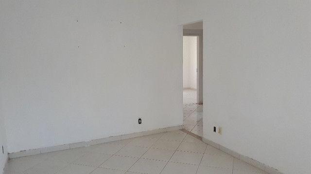 R$110.000 Casa 3 quartos 1 com Suíte em Itaboraí bairro C.A.L.U.G.E - Foto 3