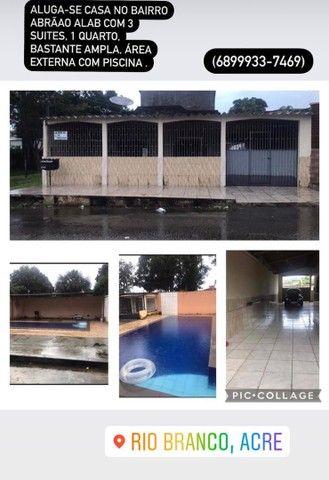Casa  2500 reais