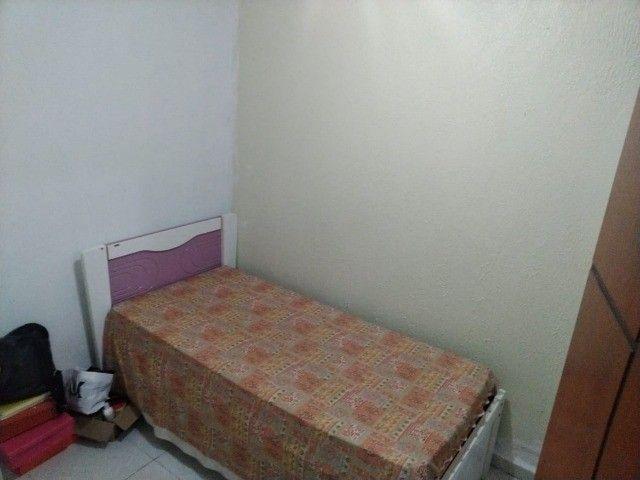 Casa em Caruaru no Salgado, 2 Quartos - Foto 10