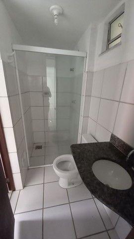 Apartamento 02 Quartos no Turu Mega Ventilado  - Foto 11