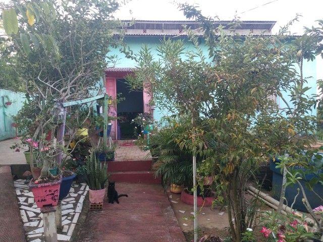 Casa no Floresta Sul - Foto 2