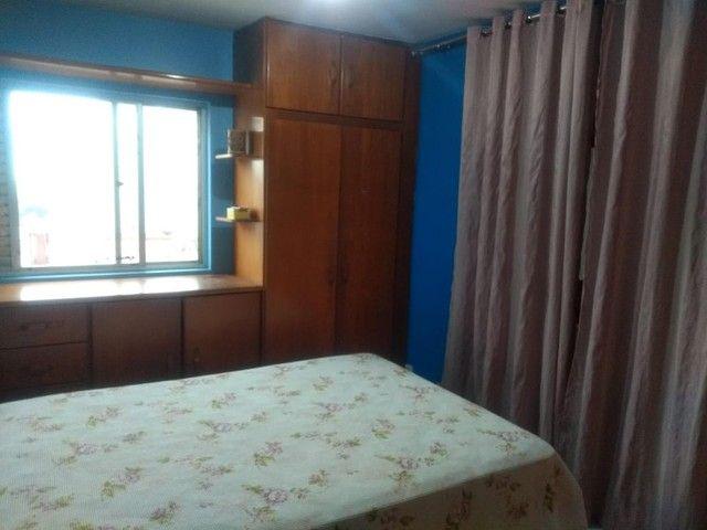 Apartamento a venda 3 quartos, Próximo ao Parque Flamboyant, arms lazer. Jardim Goiás - Go - Foto 10