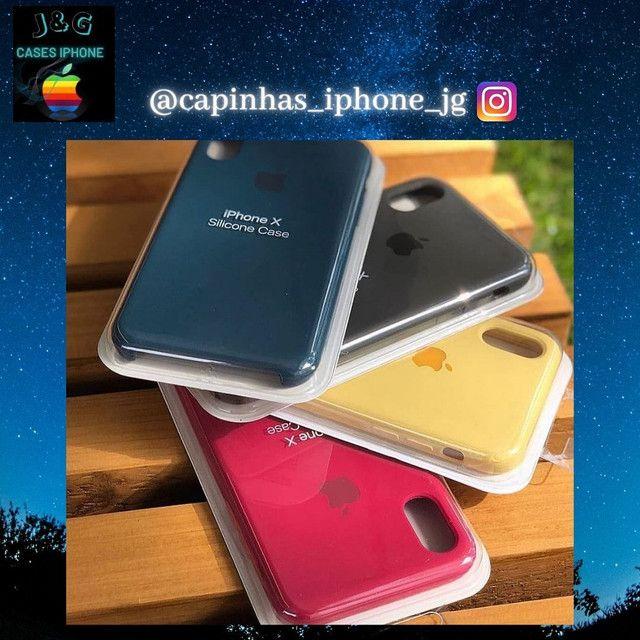 Case de iphone - Foto 3