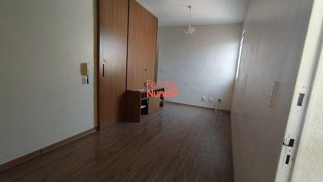 Apartamento à venda com 2 quartos com armários planejados no Bairro Califórnia em Belo hor - Foto 2