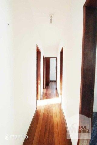 Apartamento à venda com 3 dormitórios em Dona clara, Belo horizonte cod:332261 - Foto 10
