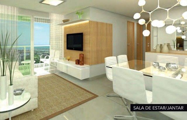 CC- Apartamento Localizado no coração da Ilha do Retiro  - Foto 7