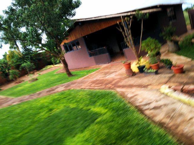 Imovel em São Gabriel do Oeste MS - 3 Barracões com Casa e 3 Terrenos Vazios  - Foto 10