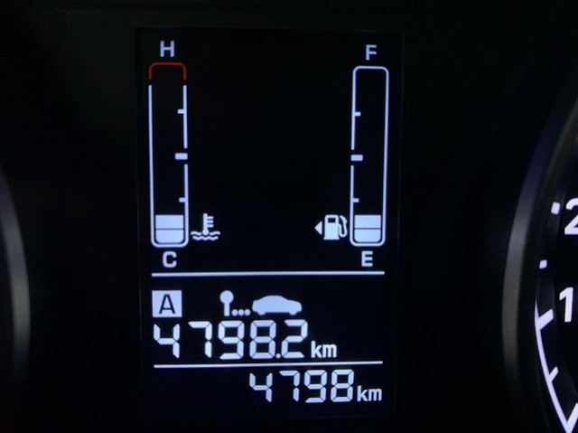 Hb20 sedan 2022 Vision - 4mil km - Zerinho! - Foto 3