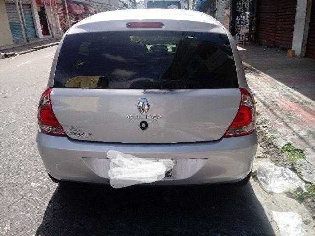 Clio Renault 2013 /2014 - Foto 2