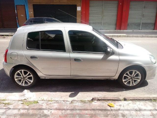 Clio Renault 2013 /2014 - Foto 9
