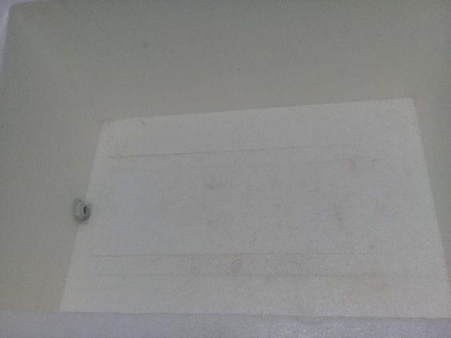 Caixa de isopor Grande com dreno - Foto 4