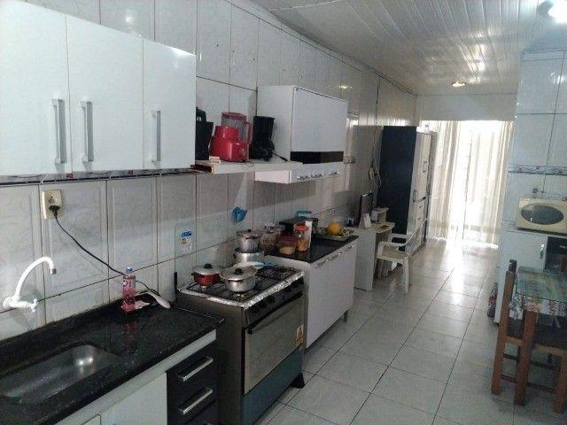 Casa em Caruaru no Salgado, 2 Quartos - Foto 3