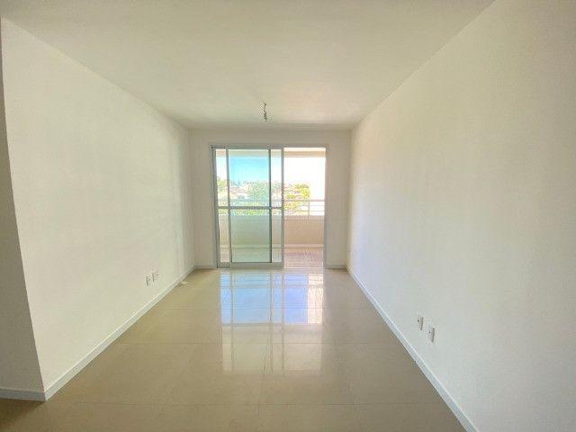 Apartamentos 02 ou 3 quartos com lazer na Dunas Itbi e Registro Grátis - Foto 7