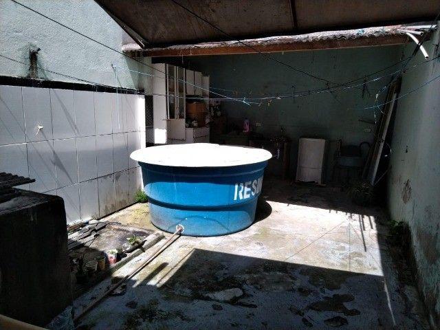 Casa em Caruaru no Salgado, 2 Quartos - Foto 5