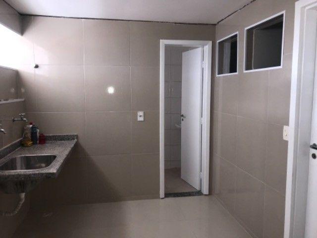 Excelente Apartamento Vista Mar  - Foto 15