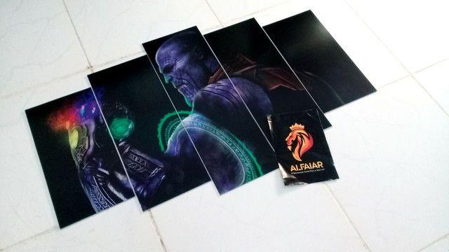 Mosaicos ( Promoção de Páscoa) - Foto 5