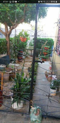vendo casa em HORIZONTE  - Foto 5