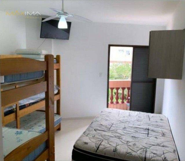 Praia Grande - Apartamento Padrão - Caiçara - Foto 4