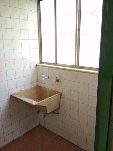 Aluguel de apartamento no Bairro Taquarussu - Foto 13