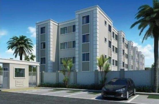 Apartamento Térreo Com Área Privativa - Excelente Localização - Foto 4