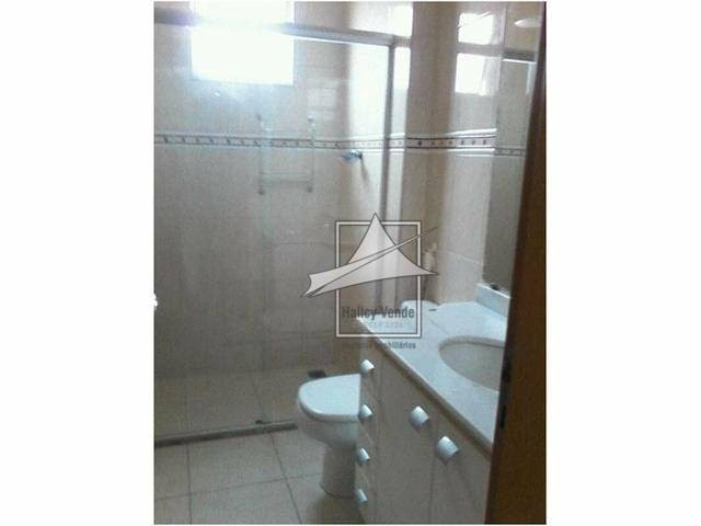 Apartamento com 3 dormitórios à venda, 114 m² - Araés - Cuiabá/MT - Foto 5