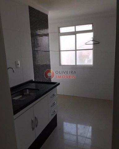 Apartamento para Venda em Limeira, Residencial Olindo De Lucca, 2 dormitórios, 1 banheiro, - Foto 3