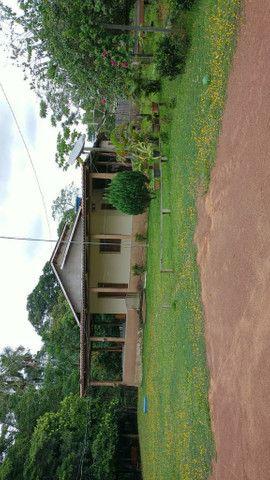 Casa na Vila Caqueta - Foto 2