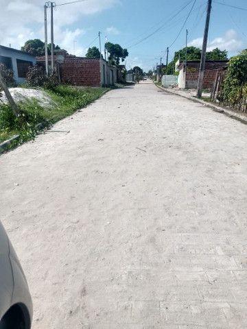 """Vendo ou Alugo """"Casa com terreno"""" EXTRA! - Foto 10"""