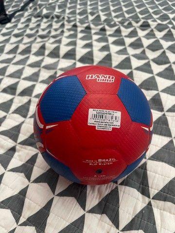 Bola de handebol handball  - Foto 2