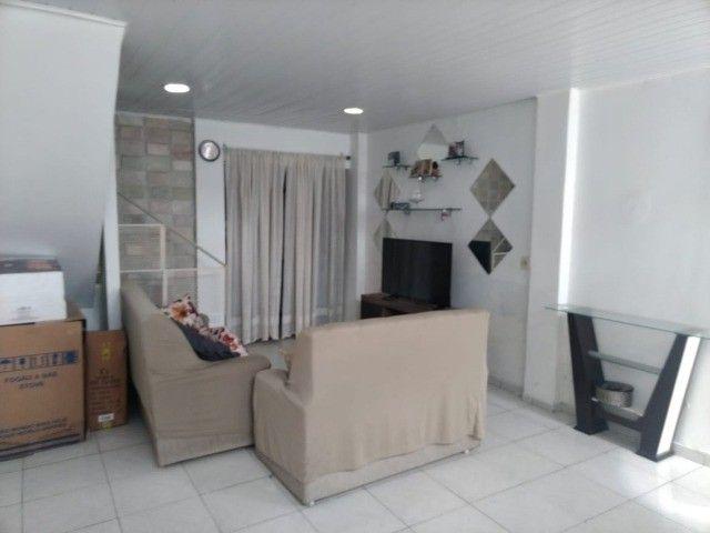 Casa em Caruaru no Salgado, 2 Quartos