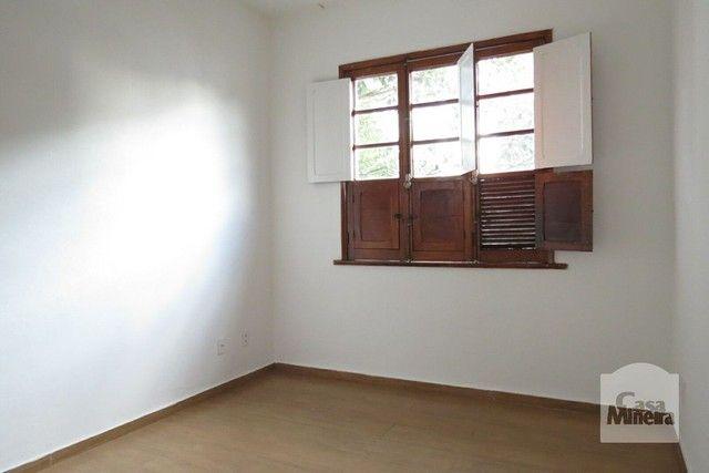 Apartamento à venda com 3 dormitórios em Serra, Belo horizonte cod:332291 - Foto 15