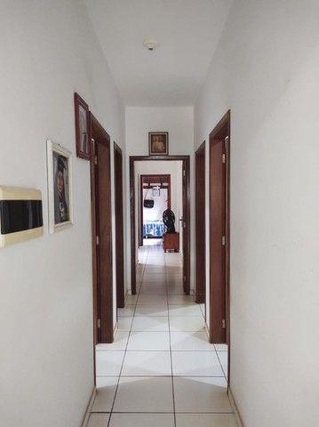 Linda Casa Jardim Centro Oeste Terreno com 360 M² - Foto 6