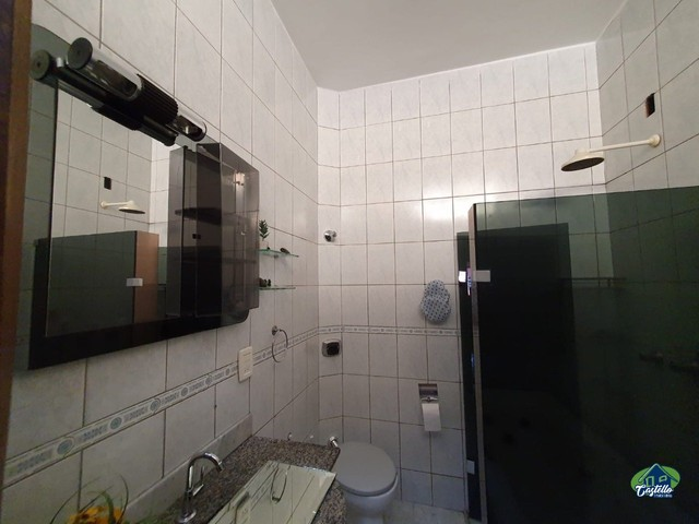BELO HORIZONTE - Casa Padrão - Bom Jesus - Foto 10