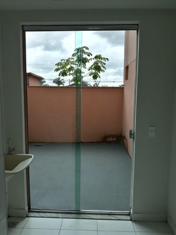 Apartamento Residencial Allegro - Foto 3