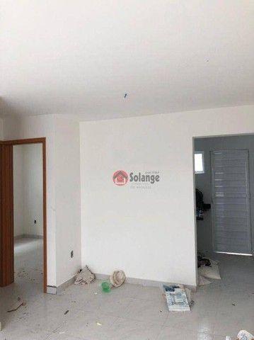 Apartamento Castelo Branco a partir de R$ 169 MIL - Foto 9