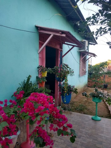 Casa no Floresta Sul - Foto 3
