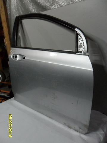 Porta Dianteira Direita Honda City - Foto 3