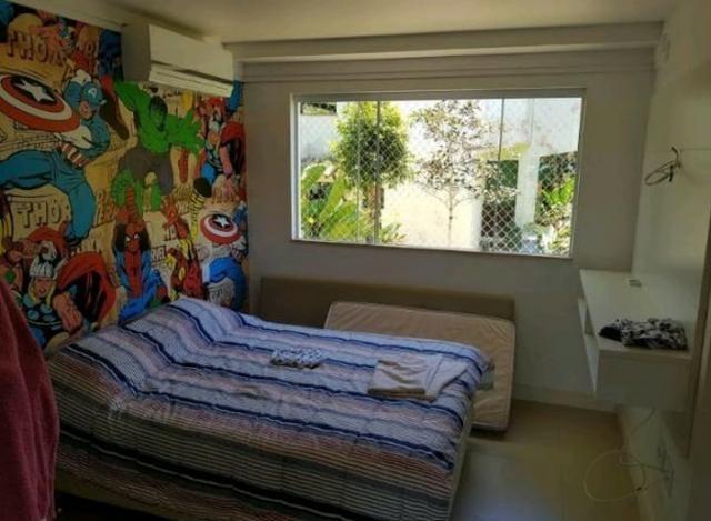 Casa no Condomínio Angra Azul - Pontal - Foto 14