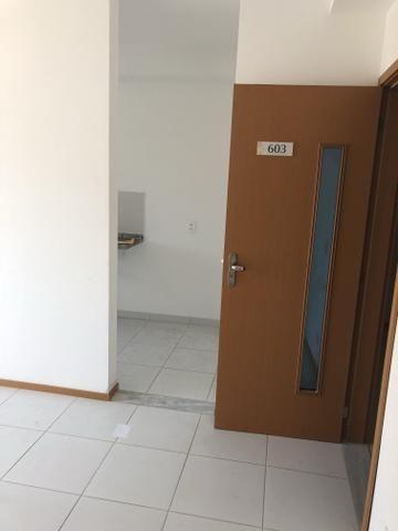 Apartamento 3 quartos no Imbui, Condomínio Club - Foto 4