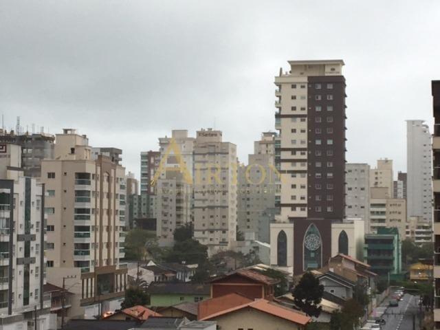 V3068 - Apto 03 Dormitórios sendo 01 Suíte, 02 Vagas em Meia Praia - Foto 17