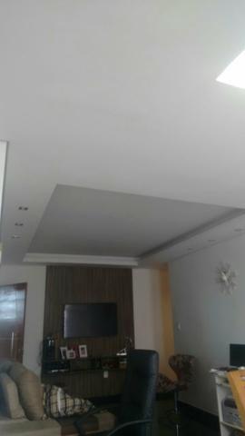 Gesso forro PVC - Foto 5